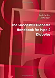 The Successful Diabetes Handbook for Type 2 Diabetes