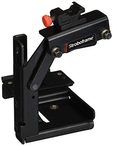 Stroboframe VH 2000 Stroboflip Flash Rotating Bracket ()