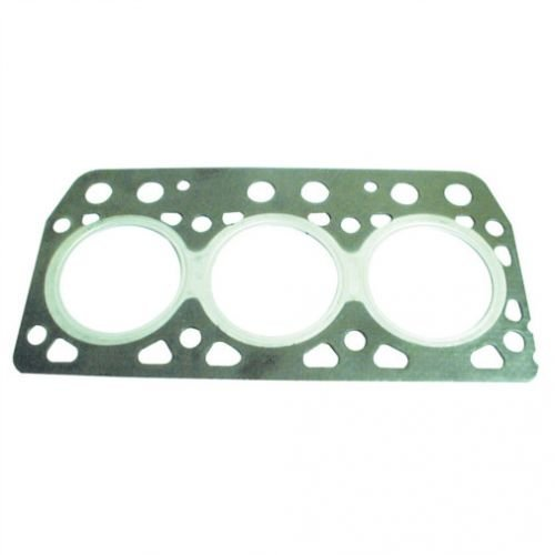 - All States Ag Parts Head Gasket Compatible with John Deere 950 1050 CH12897 Yanmar YM3110 YM336 YM2620 YM3810 3T90 YM3220 YM3000 YM330 YM2820 121252-01331