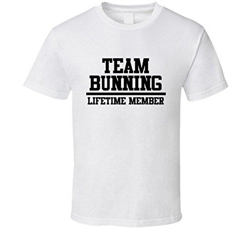 team-bunning-lifetime-member-last-name-cool-t-shirt-2xl-white