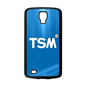 Design Snap-on LOL LCS TSM Team Club Logo Bjergsen Dyrus Wildturtle Cool Photos Hard Plastic Protective Case Shell for Samsung Galaxy S4 Active i9295 Cover-4
