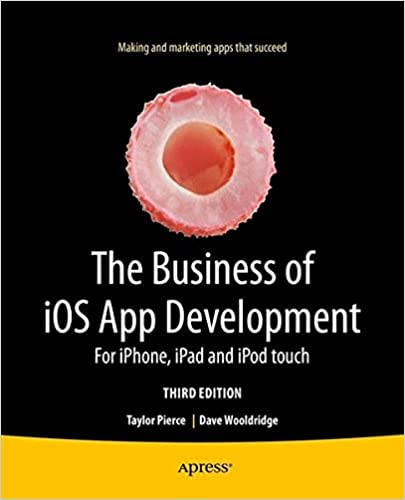 }DOC} The Business Of IOS App Development: For IPhone, IPad And IPod Touch. images sports hasta Orange athletic pomaga