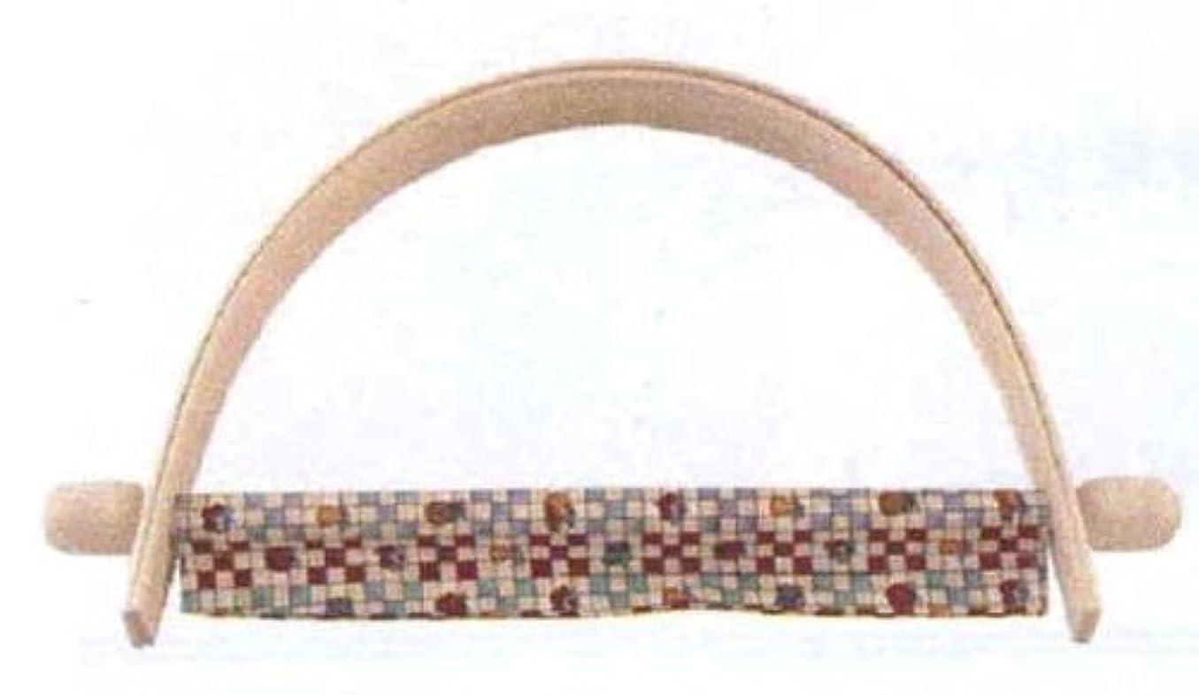 ポスターエゴマニア品キルティング用刺しゅう枠(フープ)25cm