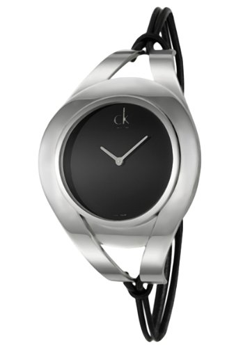 Calvin Klein Sophistication Women's Quartz Watch K1B33102