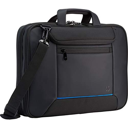 HP 5KN29UT Recycled Series Top Load - Notebook Carrying case - 15.6 inch - Promo
