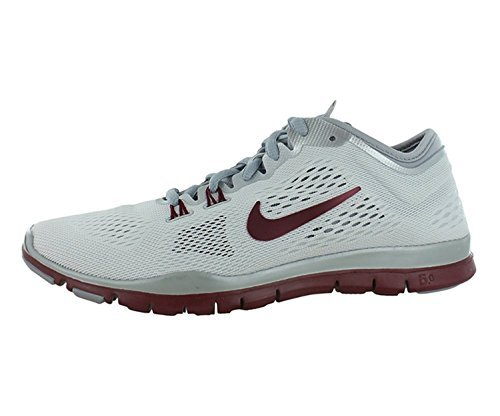 wholesale dealer d7390 a9a70 Galleon - NIKE Women s Free 5.0 Tr Fit 5 PRT Training Shoe