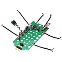 Walkera RC Quadcopter TALI H500-Z-18 Power Board for TALI H500 RC Helicopter