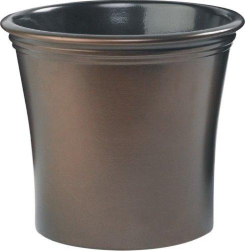 urn planter 29 - 6