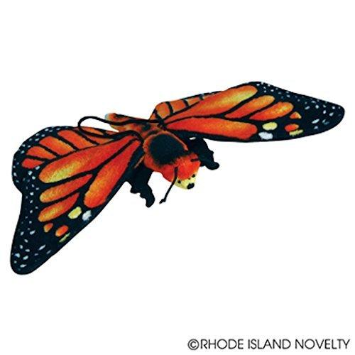 Rhode Island Novelty 13