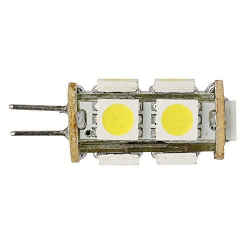 Ap Led Lighting - 4