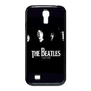 Samsung Galaxy S4 I9500 Phone Case The Beatles F5N7407