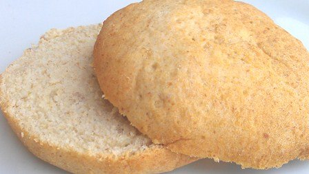 gluten-free-hamburger-buns-new-grains-egg-dairy-free-too-1-package-4-buns