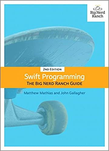 ios programming the big nerd ranch guide 2nd edition free pdf