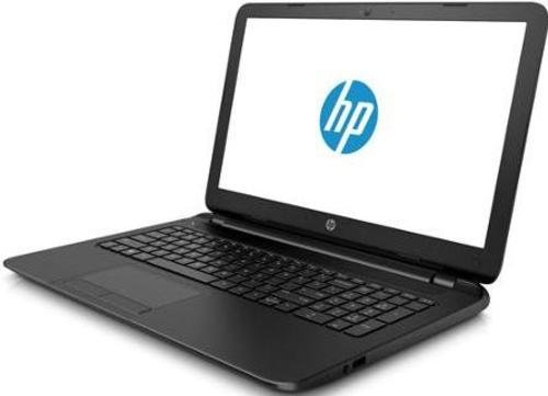 Picture of a HP 15F039WM Laptop Intel Celeron 616175595991,888793452196