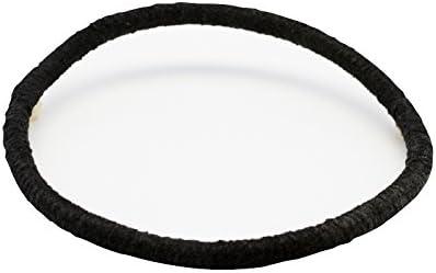 Alfa A009208250-Correa Elastica Universal Redonda