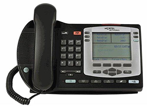 (Nortel NTDU92 IP Phone)