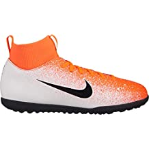 CHUTEIRA MERCURIAL SUPERFLY CLUB INFANTIL SOCIETY