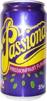 australian-schweppes-passiona-passionfruit-drink-375ml-can-by-passiona