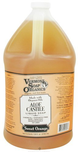 vermont-soapworks-aloe-castile-liquid-soap-sweet-orange-1-gallon-by-vermont-soap