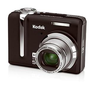 Kodak Easyshare Z1285 12 0 MP Digital Camera with 5xOptical