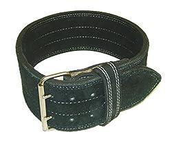 Ader Power Weight Lifting Belt- 4\