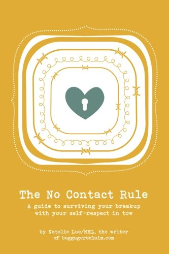 The No Contact Rule