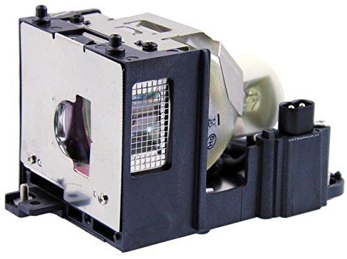 Xr10xl Projector - 1