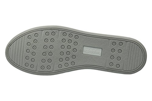 Pantofola d'Oro Mondovi Low, Sneaker Uomo Grigio