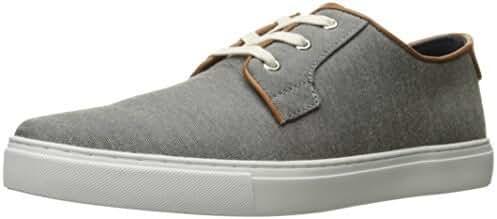 Tommy Hilfiger Men's MCKENZIE2 Loafer