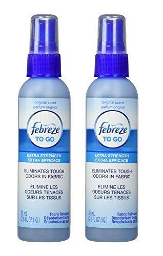 febreze-to-go-fabric-refresher-28-oz-2-pack