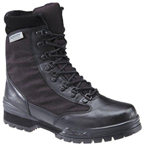 "Matterhorn Mens 8"" Gore Tex Waterproof Leather and Nylon 7844 8.5M -"