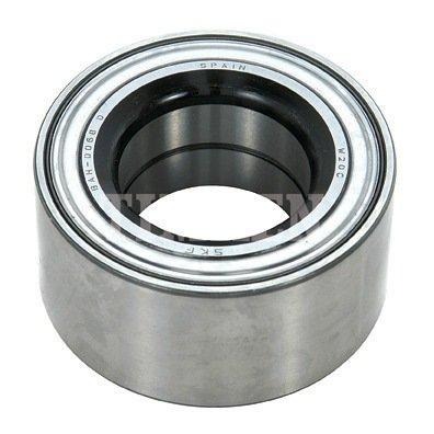 Timken WB000003 Wheel Bearing by Timken