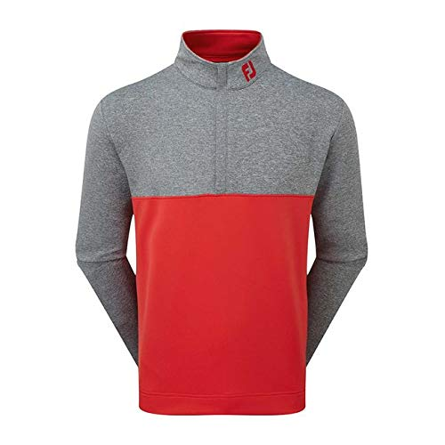 Most Popular Mens Golf Sweaters