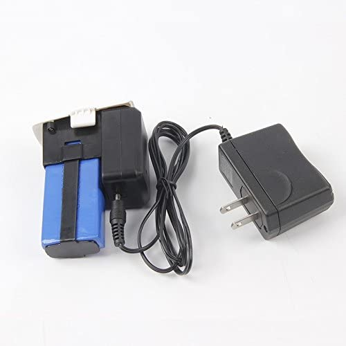 PowerTRC  product image 7