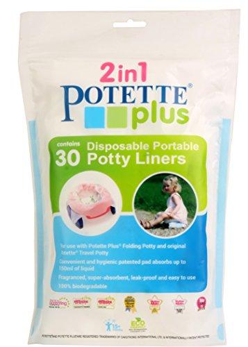 Potette-Plus-Disposable-Liners-30-pack