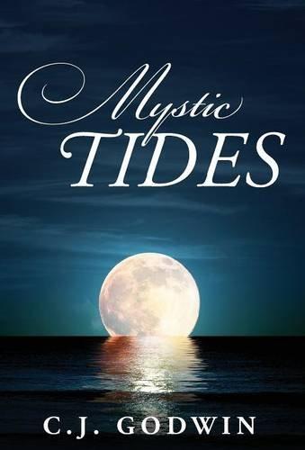 Mystic Tides pdf