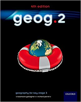 Image result for geog 2