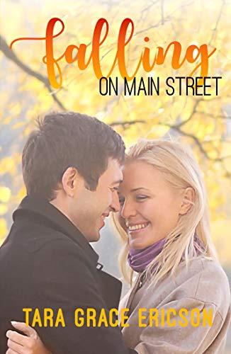 Street Spark dating