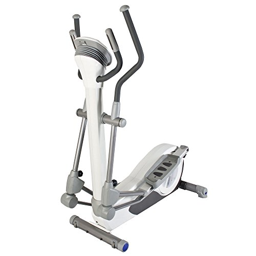TKO Cardio Systems 3E Elliptical Trainer