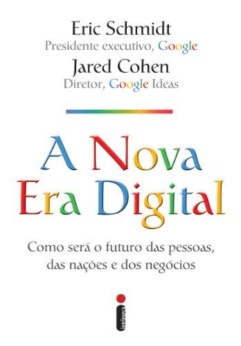 A Nova Era Digital Pdf