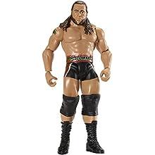 WWE FMD84 Rusev Action Figure - Series 84