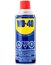 WD-40 01011 Multi-Use Product 311g can