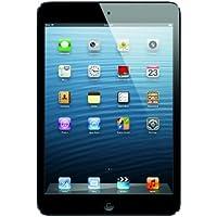 Deals on Apple iPad Mini 16GB 7.9-inch WiFi Tablet Refurb MD528LL/A