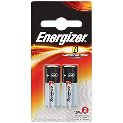 energizer-batteries-n-size-2-count