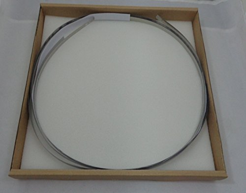 Picture of a Sparepart HP Encoder Strip 60 5705965854082