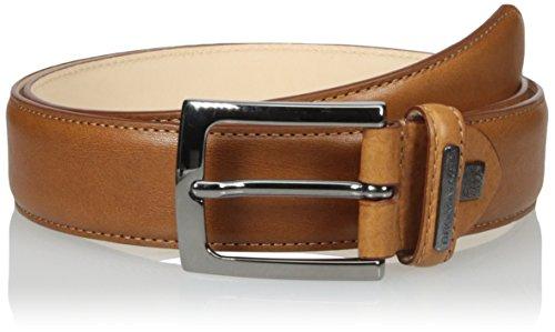 bruno-magli-mens-soft-grain-leather-belt-camel-36