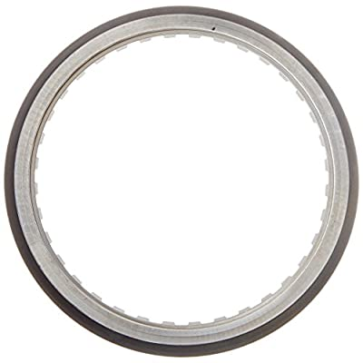 ACDelco 24253297 GM Original Equipment Automatic Transmission 3-5-Reverse Clutch Backing Plate: Automotive