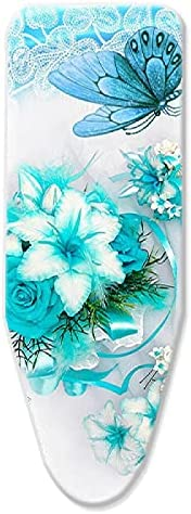 Duuewg Ironing Board Cover Small