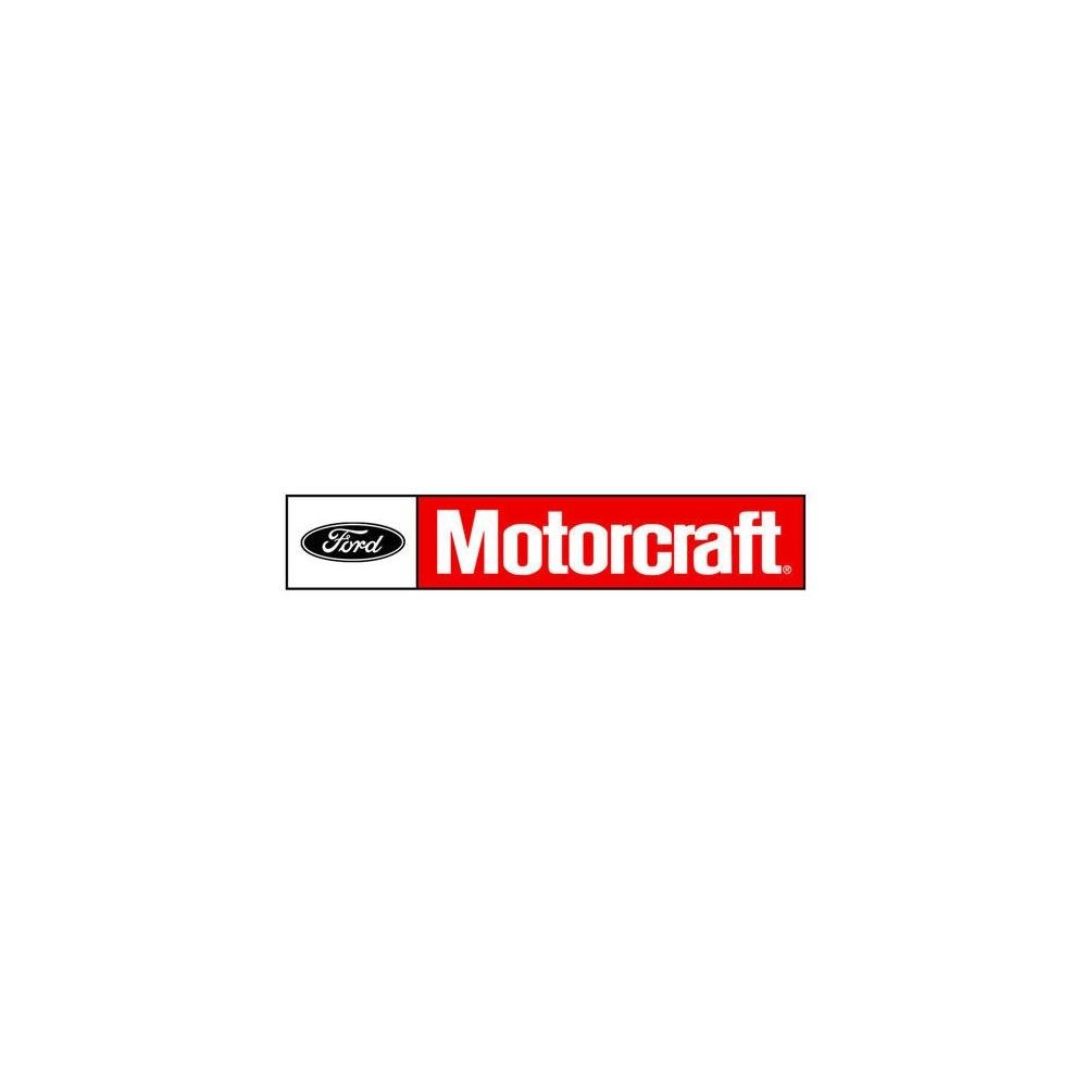 Motorcraft YG346 Fixed Orifice Tube