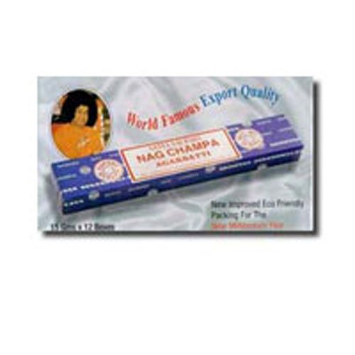 BLUE PEARL Super Hit Incense, 15 GR by Blue Pearl (Image #1)